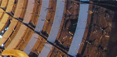 Aluminium&Non-Ferrous Refractory Linings