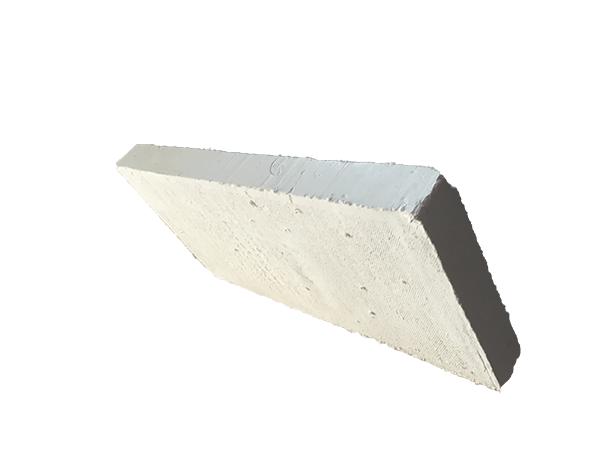 calcium silicate panel
